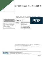 AO142050.pdf