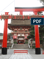 Hokkaido PDF