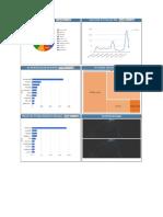 network report.pdf