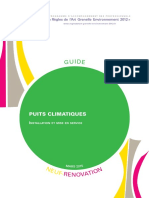 guide-rage-puits-climatiques-installation.pdf