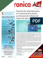 Electronica-Azi_nr-7_September-16_Digital-1.pdf
