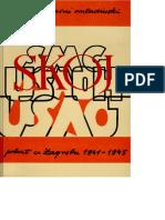 SKOJ 1941-45