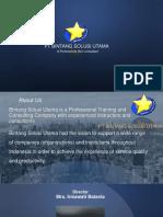 WA +62 857 1027 2813 (Indosat), Manajemen ISO, Konsultan ISO, ISO Sertifikat