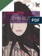 Erica_Jong_-_Teama_de_zbor.pdf