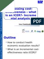 Incremental Analysis-10APR14 (1)