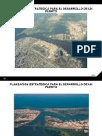 7-8. Planeacion Estrategica_puertos