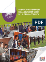 CartillaGeneral Web