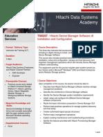 TSI0207.pdf