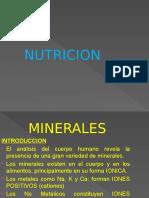 NUTRICION semana II.pptx