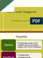 8. Tonsilofaringitis.ppt