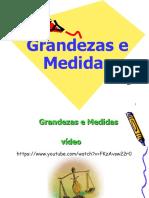 Medidas e Grandezas.pdf