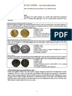 Introduction to later medieval coins.pdf