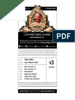 SmallWorld_v3.pdf