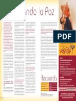 Mandir-8-edicion1.pdf