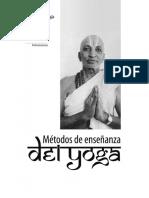 Manual-Metodos-2016-99pg.pdf