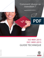 Guide+technique+version+2015_2016web.pdf