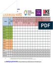 2106 CoGB Council Election Detailed Score Card Lockwood Ward