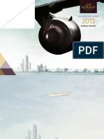Annual Report 2013 English
