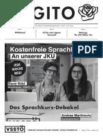 Cogito_zweite_Ausgabe_WiSe_2016_fertig.pdf