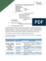 1 UNIDAD 2016.docx