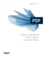 LoadUnload White Paper FINAL