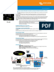 Datasheet VE Bus BMS FR