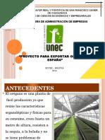 Proyecto_Orégano_2014