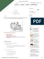 English_ Pt3 Essay- Descriptive