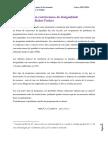 Optimizaciefbfbdn Con Restricciones de Desigualdad