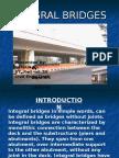 60148742-Integral-Bridges.ppt