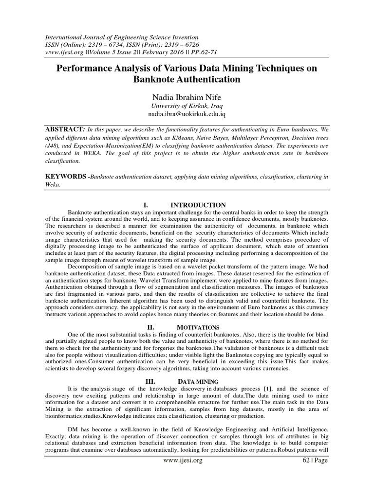 borgia codex belief system essay