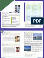 Sistema escolar.pdf