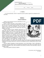 TD Português.doc