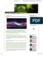 Why Sound Heals   Cymatics, Entrainment, Mandalas, Frequencies and DNA