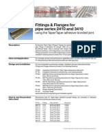 FP657_10 BS 2410 Y 3410