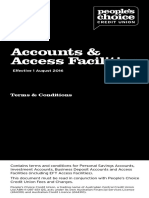 brc-8.6.1-accountsaccess-fac-tcs-010816