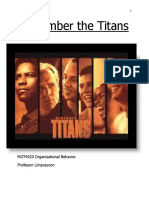 Remember_the_Titans_MGT4020_Organization.pdf