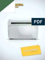 Guida rapida all'installazione.pdf