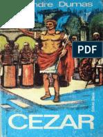 Alexandre Dumas, Cezar.pdf