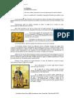 01.Historia-de-la-cetrería.pdf