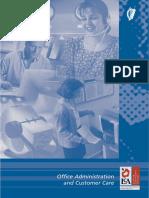 Office admin.pdf