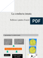 cond Innata.pdf