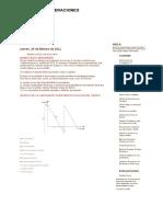 Investigación de Operaciones_ Modelo Eoq Con Faltante
