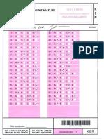 KEM List za odgovore ispunjen.pdf