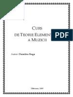 teoria_muzicii.pdf
