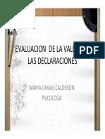 952_validez_declaracion