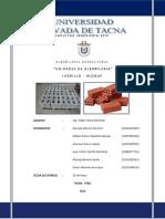 TRABAJO-DE-ALBA-pdf.pdf