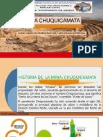 diapositivadechuquicamata13-150827033244-lva1-app6891.pdf