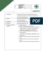 7.1.1 Ep 1 SOP Pendaftaran