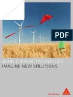 Wind_Turbine_Technologies.pdf